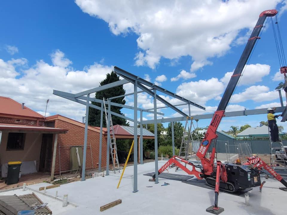 unley-structural-steel2